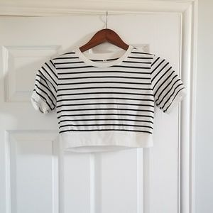 Striped super crop